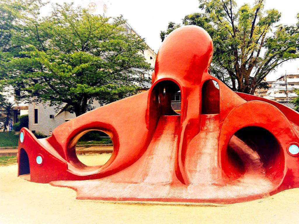 【保存版】子供と遊べる北九州の公園15選!体験レポート